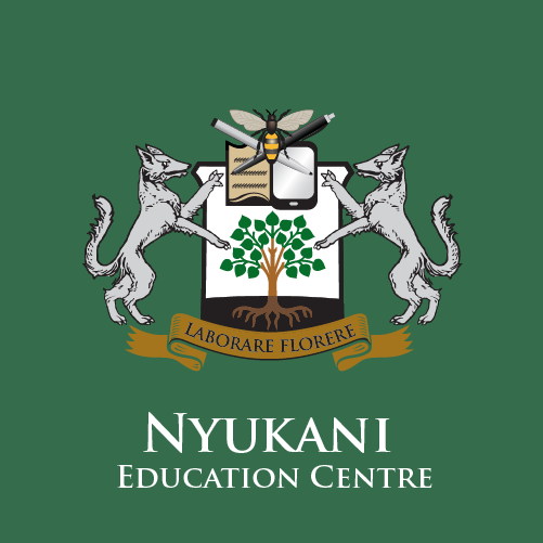 Nyukani Education Centre