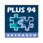 plus94research