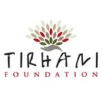 tirhanifoundation