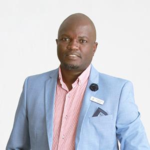 Mr Kenias Gezani Phahlela, Primary School