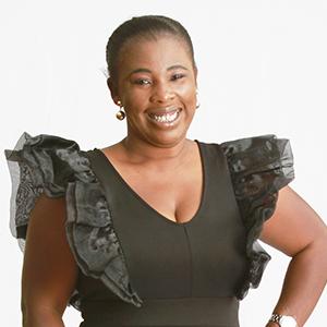 Ms Dorothy Mathebula, Primary School