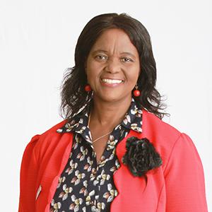 Ms Farirayi Rundare, Primary School